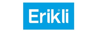 Erikli