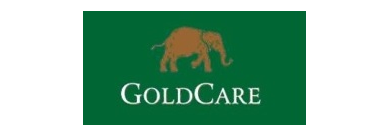 GoldCare
