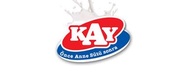 KaySut