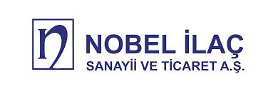 Nobelilac